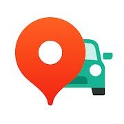 Yandex Maps Transport Navigation City Guide 10.0 Mod
