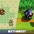 Comparação mostra a evolução do remake de Zelda: Link's Awakening