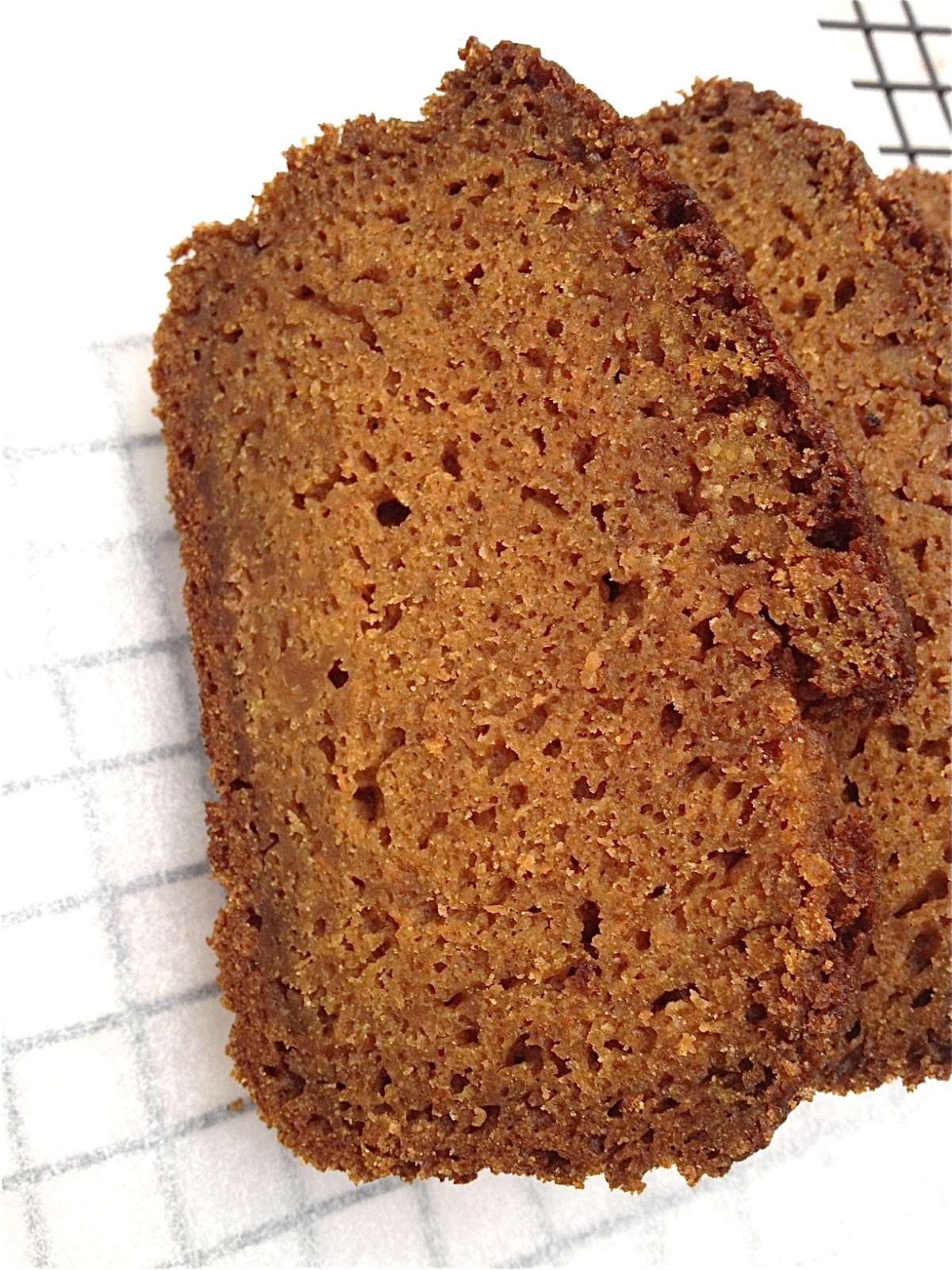 Super Moist Carrot Cake Recipe Without Pineapple