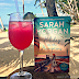 Book Review: Holiday in the Hamptons by Sarah Morgan