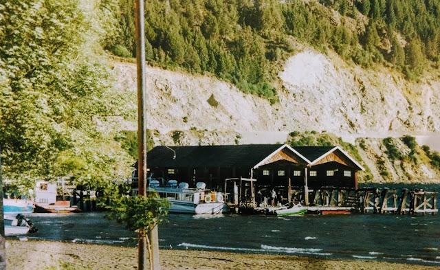 www.viajaportodoelmundo.com     San Martín de Los Andes.