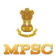 MPSC-Jobs-OSD-Steno-www.emitragovt.com