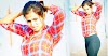"""""""இப்படிபட்டவர்களை பார்த்தால் ஆத்திரம் வருகிறது"""" - நடிகை ரம்யா பாண்டியன் காட்டம்..!"""