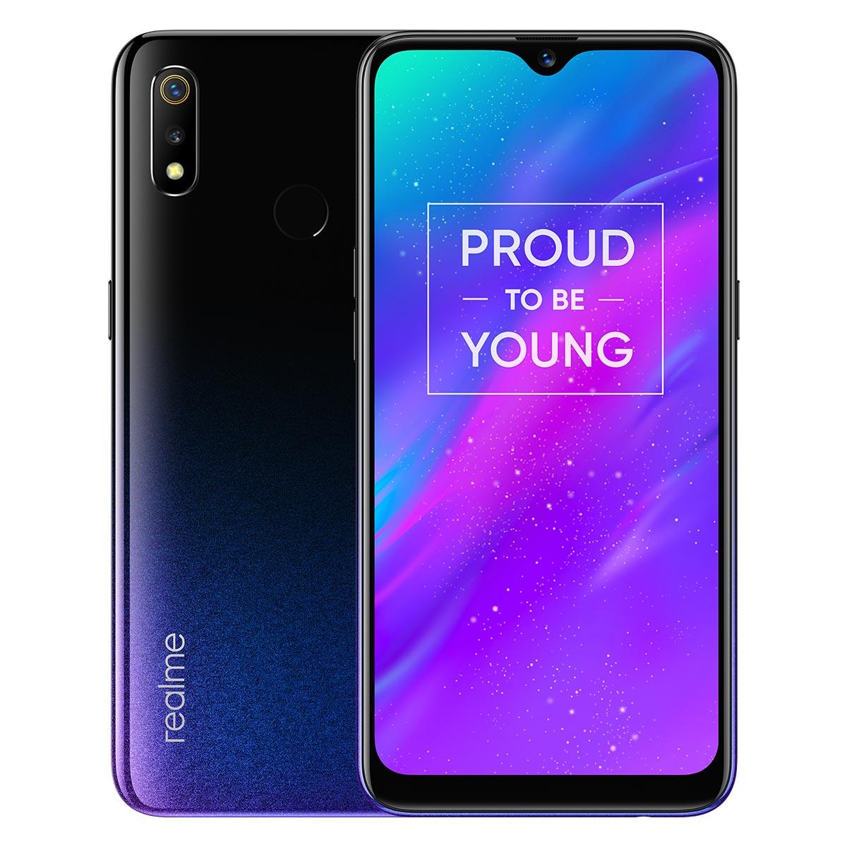 Best Budget Smartphones 2019 In India