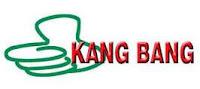 logo parket kangbang