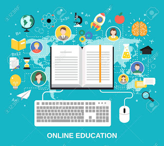 Lifestyle –  script writing course/ kurs pisania scenariuszy telewizyjnych
