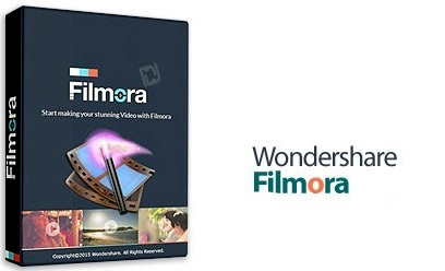 filmora registration key 2018