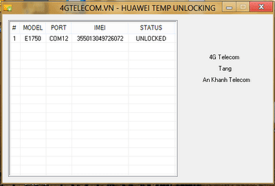 https://unlock-huawei-zte.blogspot.com/2013/09/huawei-temp-unlocking-v10.html