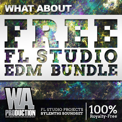W.A-production-samples