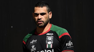 Inglis won't let Bunnies get overawed by Cronk