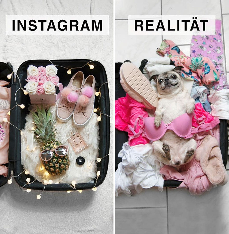 foto-di-real-vs-Instagram-09-life