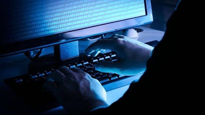 Hati-Hati! Peretas Kini Bisa Tahu Password dari Mendengar Pengguna Mengetik