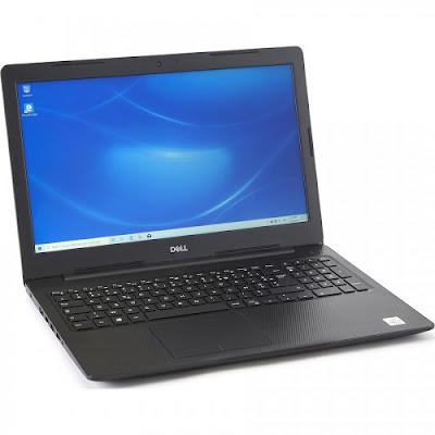 Dell Inspiron 15-3593 Getslook.com/