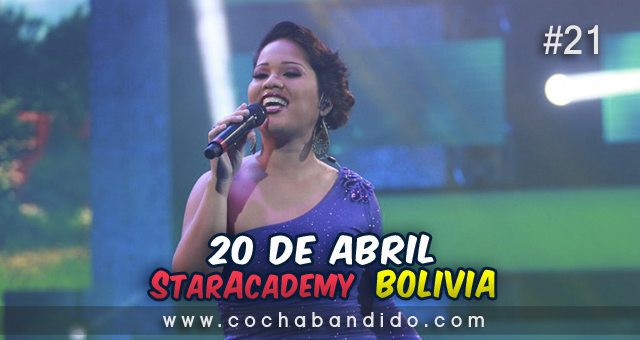 20abril-staracademy-bolivia-cochabandido-blog-video.jpg