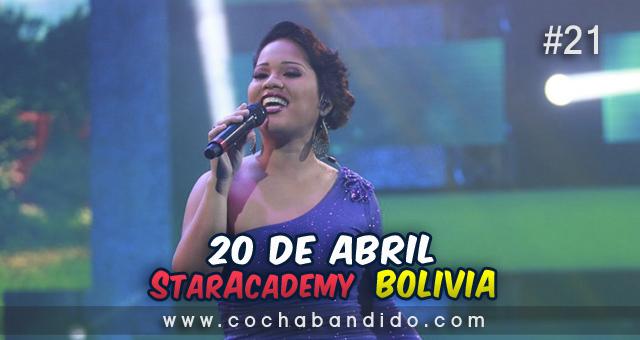 20abril-staracademy-bolivia-cochabandido-blog-video.jpg
