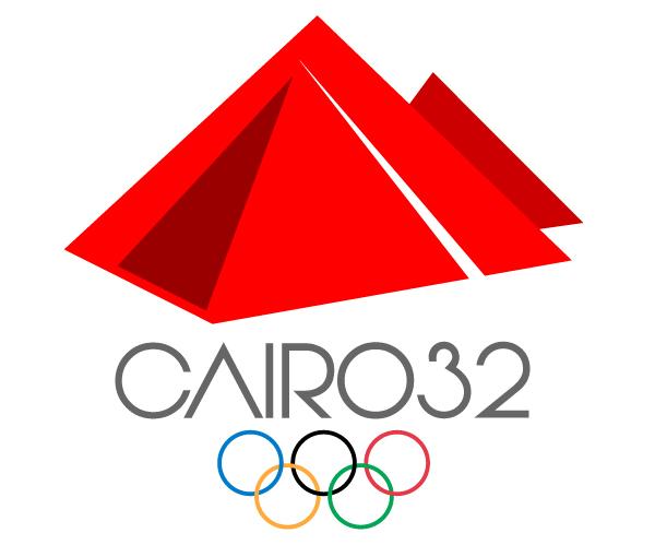 cairo-2032-600px.jpg