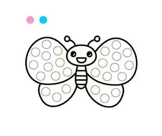 """mariposa"