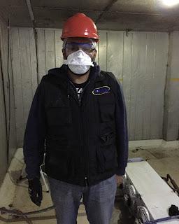 mantenimiento de cuartos fríos 1