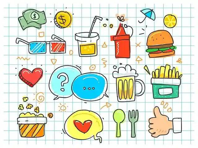 أسرار حرق الدهون: قائمة الأطعمة التي تحتوي علي نسب عاليه من الدهون تجنبها