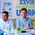 Presentan la Carrera de aniversario de la ciudad de Umán