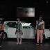 Jumanne Idd – DEDE | VIDEO | Download