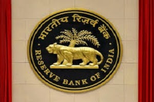 RBI to move NGTA to manage Forex and Gold Reserves