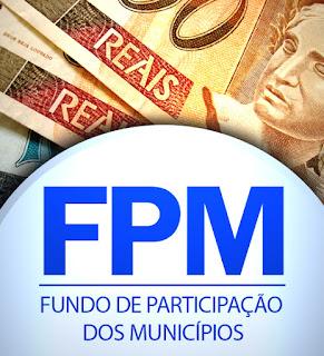 PB pode perder R$ 24,3 milhões de FPM, prefeitos reclamam da possibilidade de ter receitas atingidas