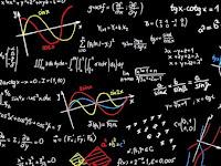 Materi Pelajaran Realitas & Ketidaktahuan Matematika