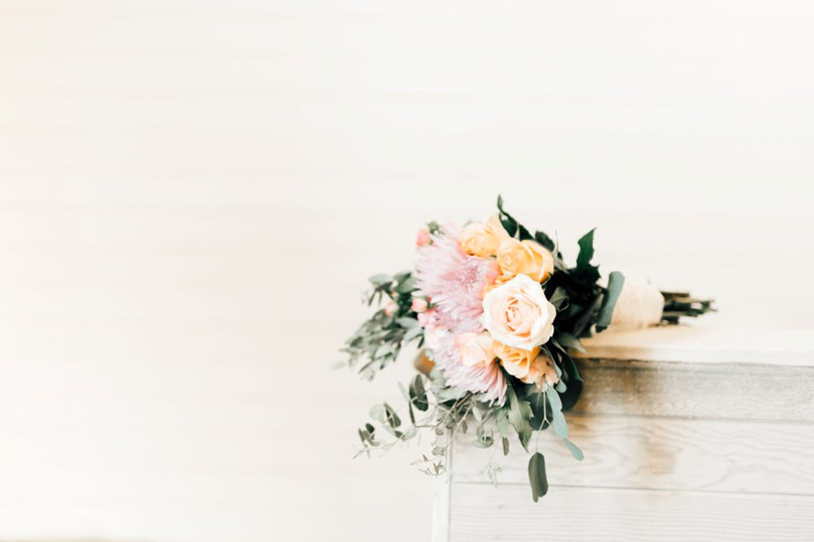 Romantic Skamania Lodge Wedding   Cape Horn Wedding Photographer   Something Minted Photography