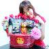 Chinese New Year Hamper Shopping with Koyara