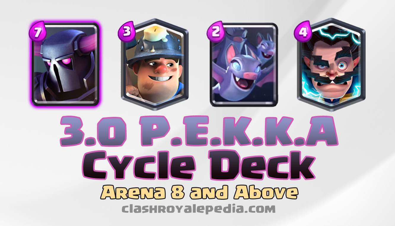 3-0-PEKKA-cycle-deck.png
