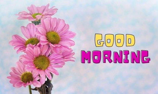 good morning images wishes hd download