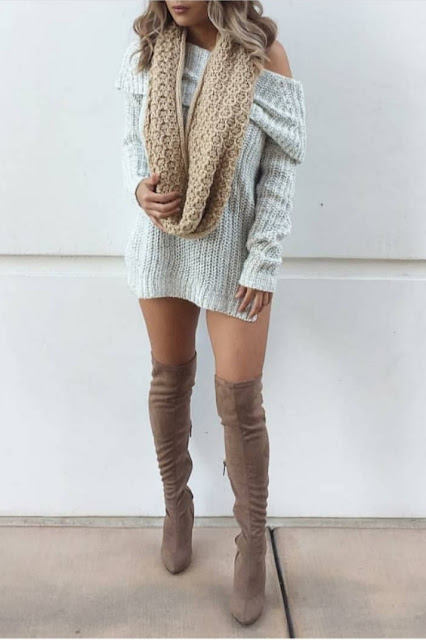 /2018/12/cute-and-classic-chic-style-outfits.html