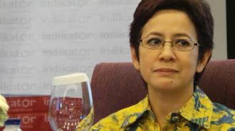 Nurul Arifin Siap Ramaikan Bursa Pilgub Jabar
