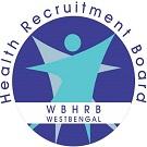 WBHRB Jobs,latest govt jobs,govt jobs