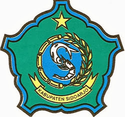 Logo Sidoarjo Jawa Timur- Sedot Wc Sidoarjo Paling Murah 031-78273589