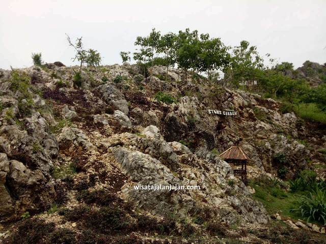 stone-garden-padalarang-objek-geowisata-dan-laboratorium-alam