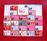 http://www.akailochiclife.com/2013/12/diy-lego-advent-calendar.html
