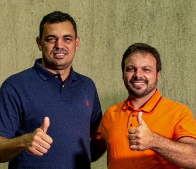 Eleições 2020: Pedro Filho é eleito prefeito de Touros
