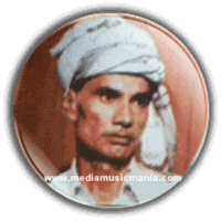 Khan Muhammad Shaikh Sindhi Dastan MP3 Music Download