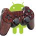 توصيل يد تحكم PS3 مع الاندرويد عن طريق البلوتوث