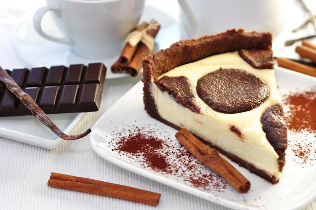 Творожные десерты: рецепты, советы и идеи оформления, http://prazdnichnymir.ru/, творог, рецепты из творога, полезная еда, творожная запеканта, рецепты с фото