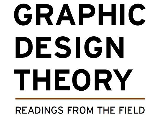 Graphic Design Theory Pdf