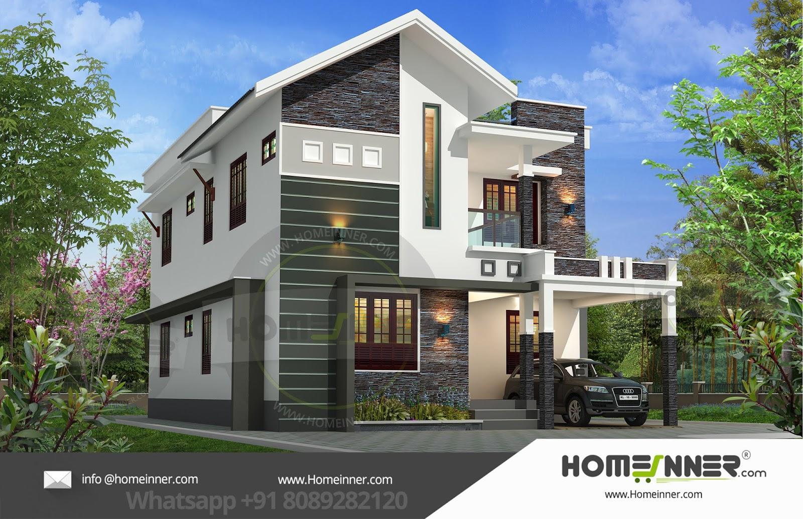 28 Lakh 3 BHK 2024 sq ft Chandigarh Villa