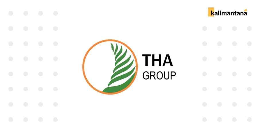 Lowongan Kerja Kebun Kelapa Sawit PT Tsani Hutani Abadi Grup - Terbaru 2020