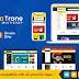 Mega Trone Shopify Multipurpose Responsive Theme