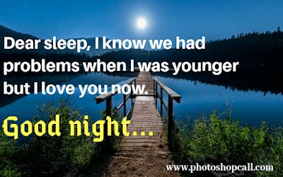 good-night-hd-images-freedownload