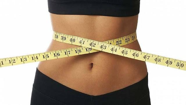 Δίαιτα για να χάσετε μέχρι 5 κιλά σε ελάχιστο χρόνο!