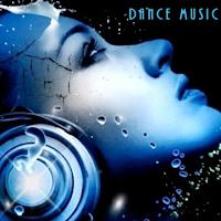 Kodi addon DANCE MUSIC