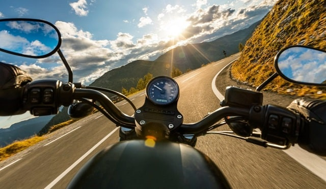 tips choose top bike insurance company best motorcycle policy coverage motorbike protection